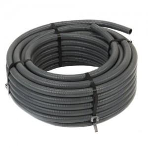 """3/4 """" flexible conduit, non-metallic (100 ft.)"""