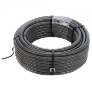 """2 """" Flexible conduit, non-metallic (50 ft.)"""