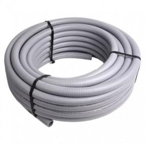 """1"""" flexible conduit, non-metallic (500 feet)"""