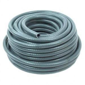 """1/2"""" flexible tubing, non-metallic (100 feet)"""