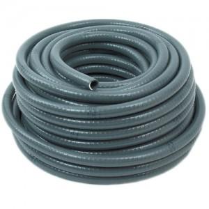 """1.25 """" flexible conduit, non-metallic (100 ft.)"""