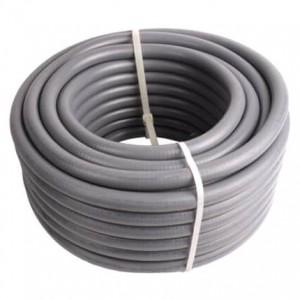 """3/4"""" flexible conduit, non-metallic (800 feet)"""
