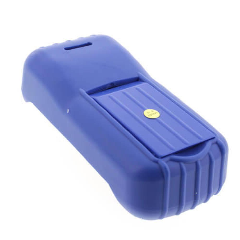 Digital Capacitance Tester (2 MFD to 2000 MFD)