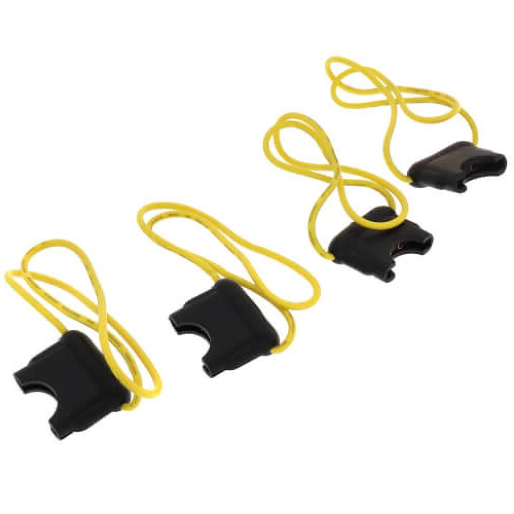 Fuseholders and Fuses - Medium (15A) Plastic Standard Size (28 packs)