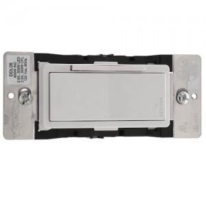 Digital Universal Dimmer, LED, CFL and Incandescent Dimmer, 1P, 3 Way (120V)
